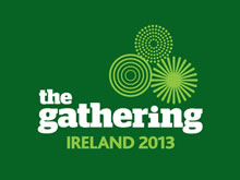 Dublin Events, The Gathering